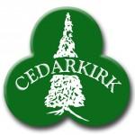 Cedarkirk_solid