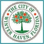 City_of_Winter_Haven_seal
