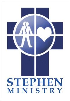 Stephen_Ministry