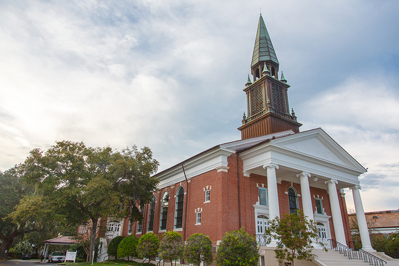 first-presbyterian-of-winter-haven