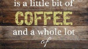 jesus-and-coffee-2